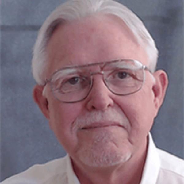 Bruce Eichelberger