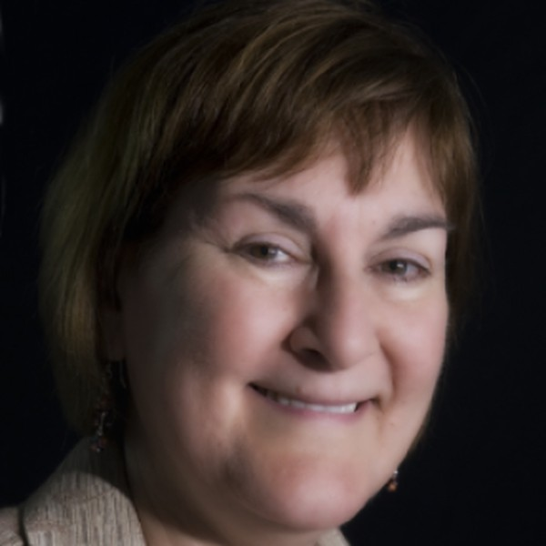 Anita D Cohn