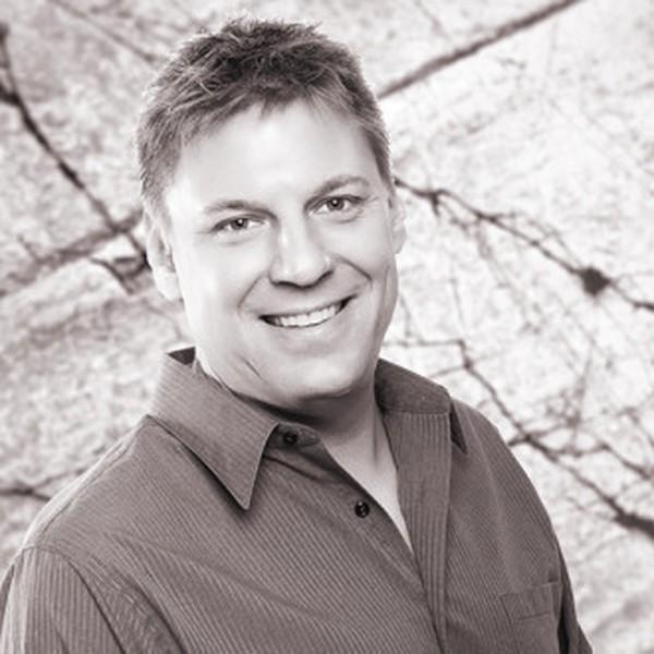Michael Tremba