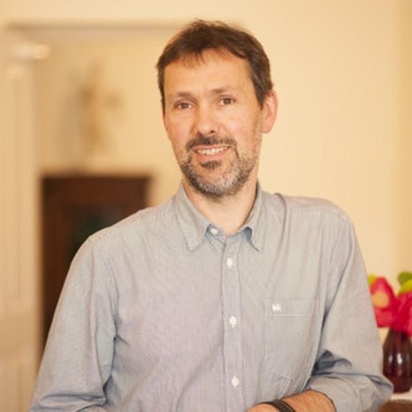 Greg Schwarz