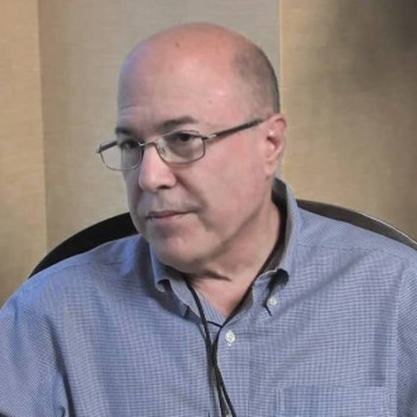 Lowell Gerber