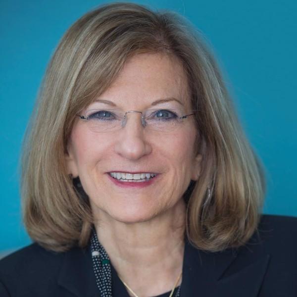 Carol Lourie