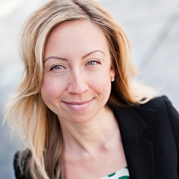Jennifer Heiger