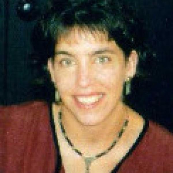 Ellen Syversen