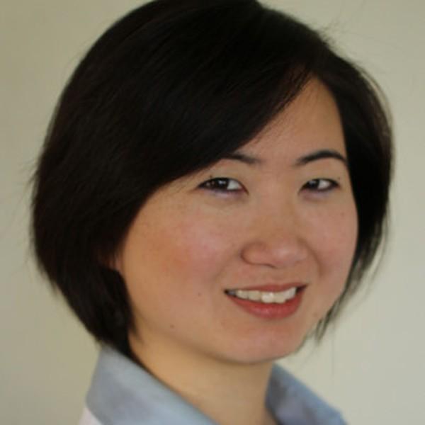 Elisa Yao