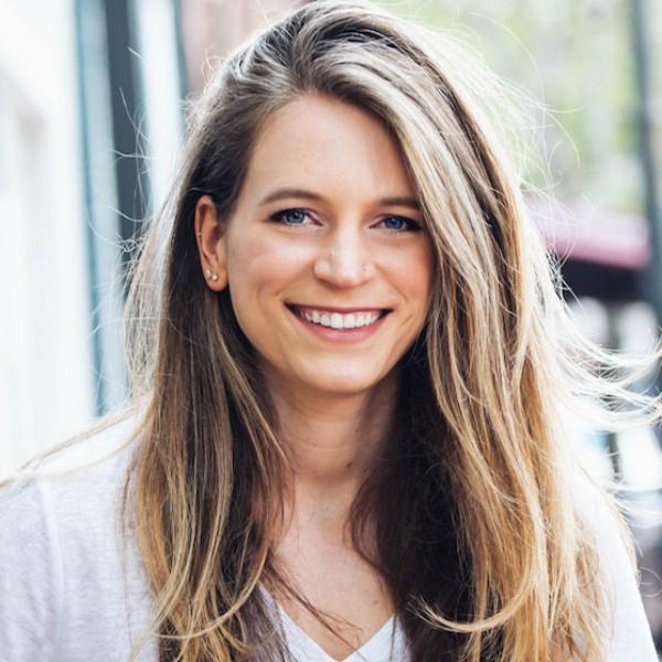 Laura Schoenfeld