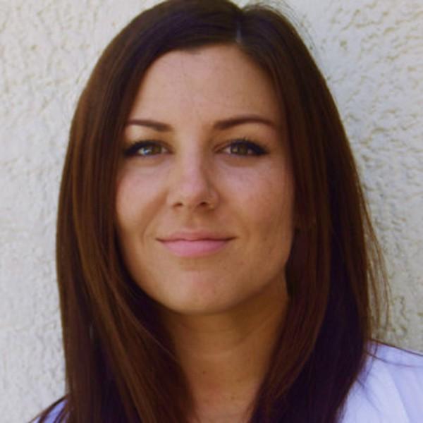 Laura Bealer