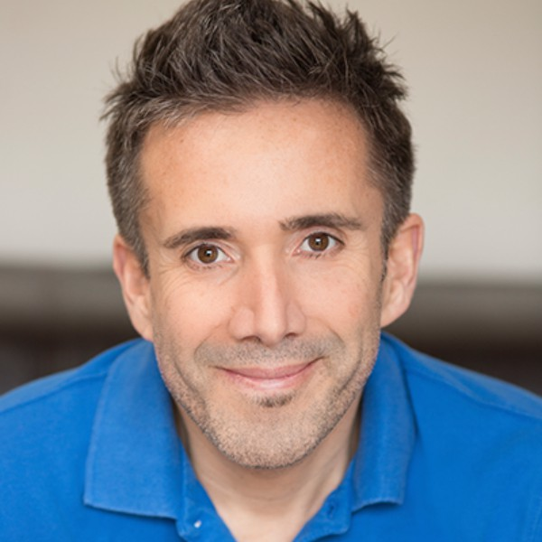 Daniel Sanelli