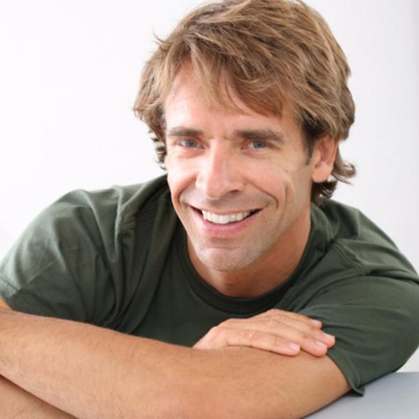 Rene Von Gunten