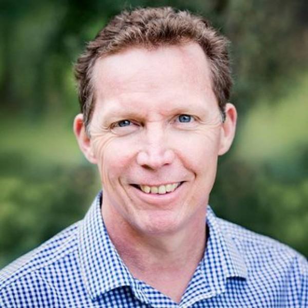 Gary Fettke