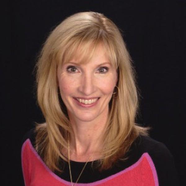 Janet Settle