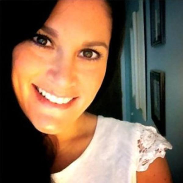Tara Gidaly