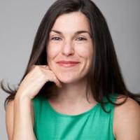 Christine Schaffner