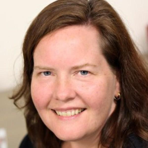 Kelly Kruschke