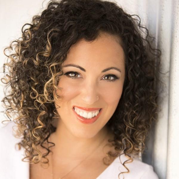 Brie Wieselman