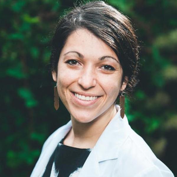 Stephanie Mottola