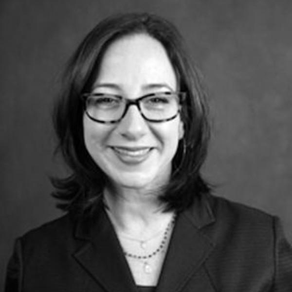 Dana G. Cohen