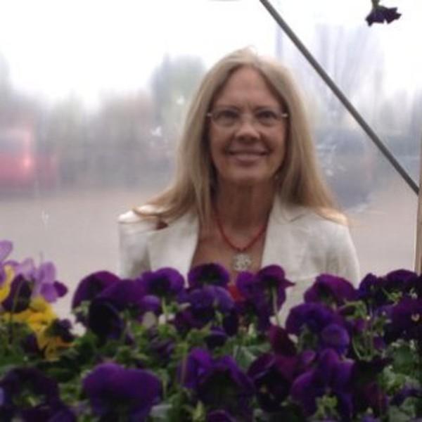 Barbara Maddoux