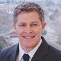 Chad Aschtgen