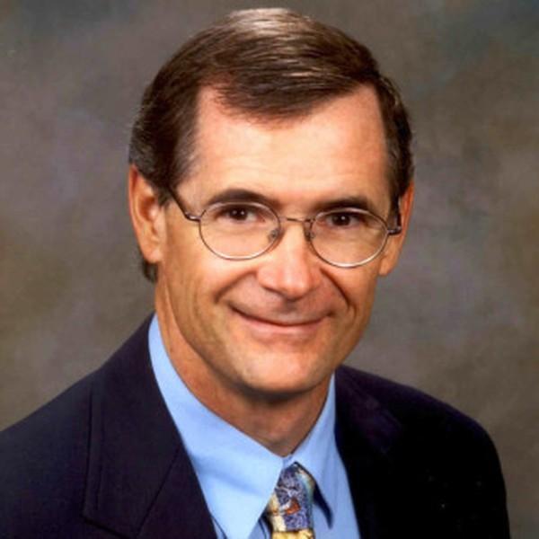 Keith Runyan