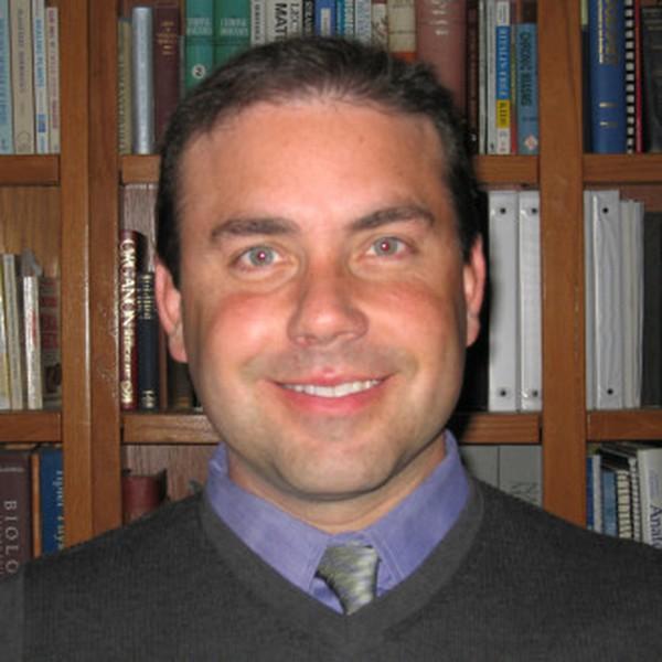 Michael Slezak