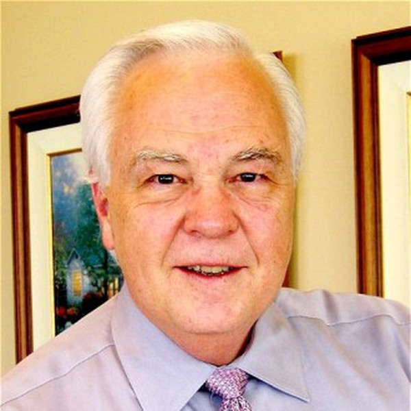Frederick Bomonti