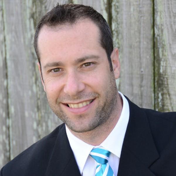 Richard Hagmeyer