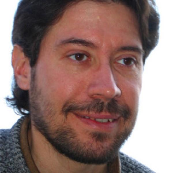 Stefan Topolski