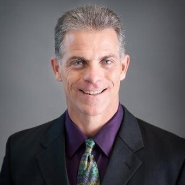 Scott Taulman