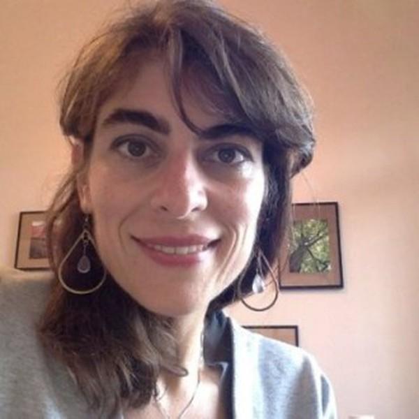 Adriana Candeias
