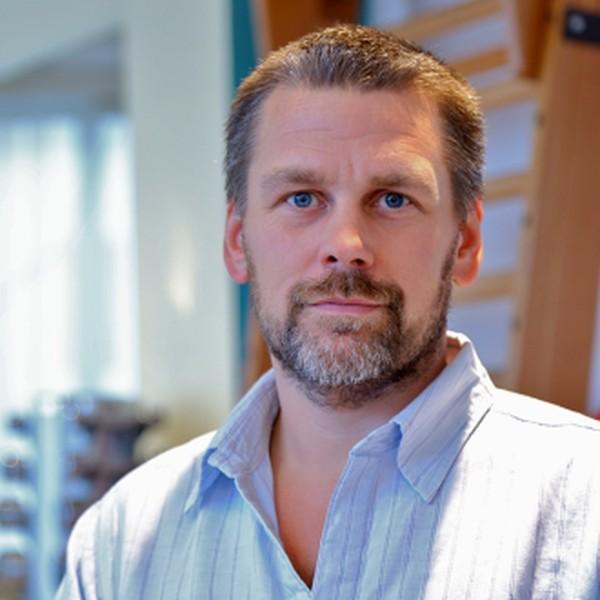 Jason Jandl