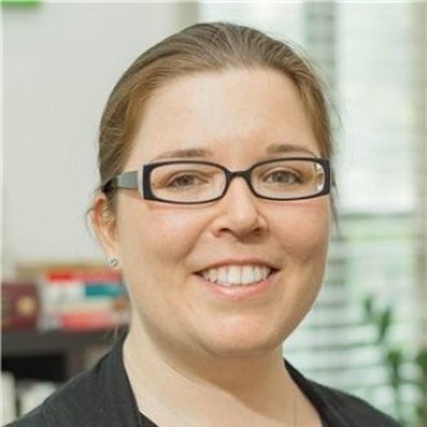 Allison Lee