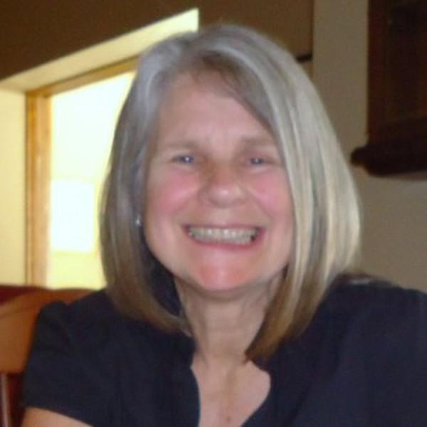 Susan Cosgrove