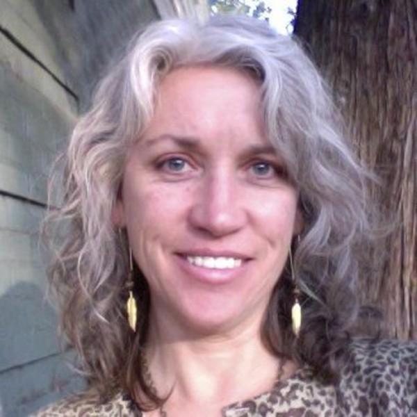 Leslie Peterson