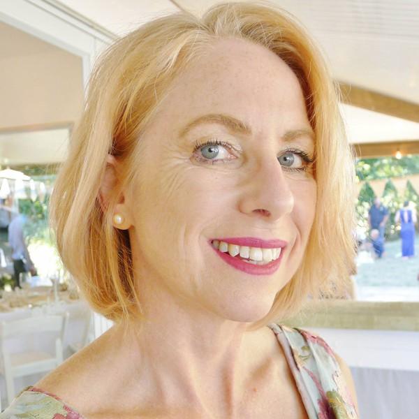 Julianne Taylor
