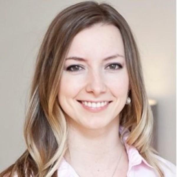 Katelyn Intres
