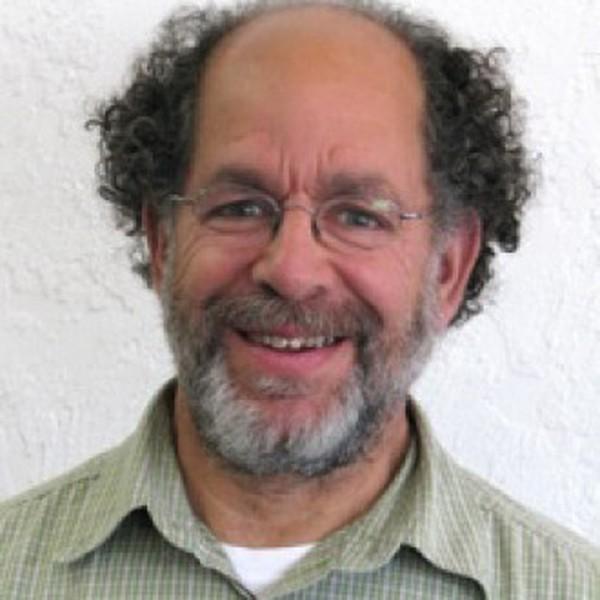 Yaakov Levine