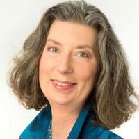 Beverly Meyer