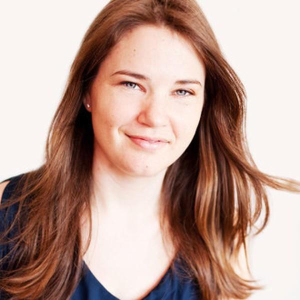 Katherine Reinholtz