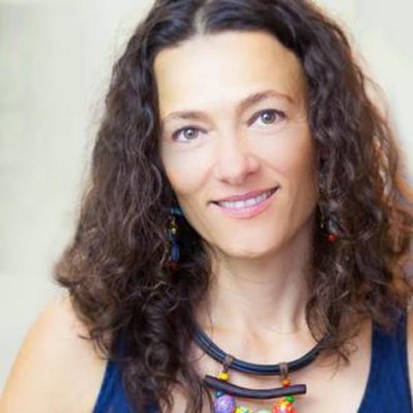 Mihaela Telecan