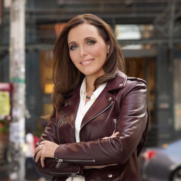Kellyann Petrucci