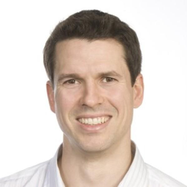 Adam Gavine