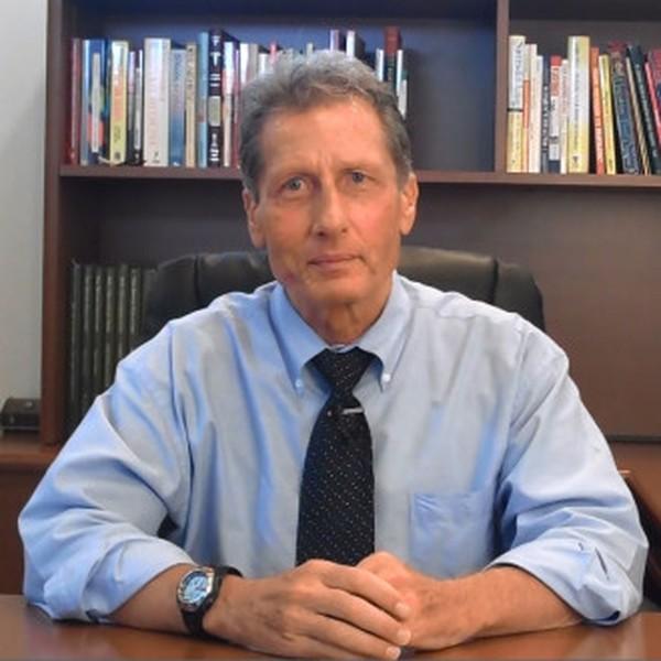 David Minkoff