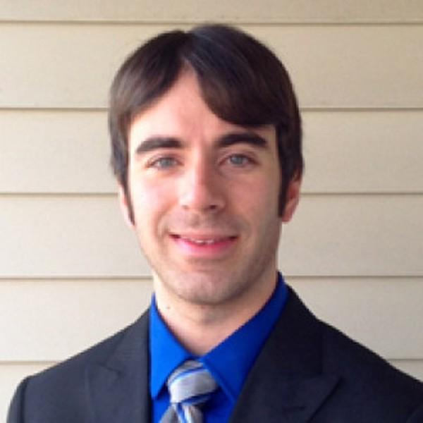 Matt Meehan