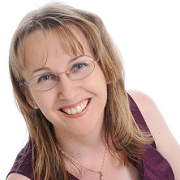 Fiona Kane
