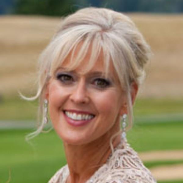 Janice Strand