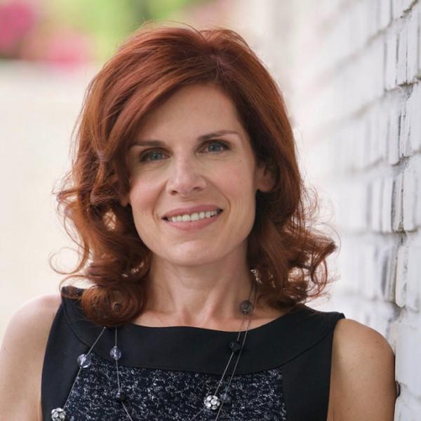 Ellen Antoine