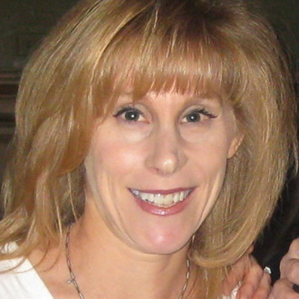 Cara Zaller