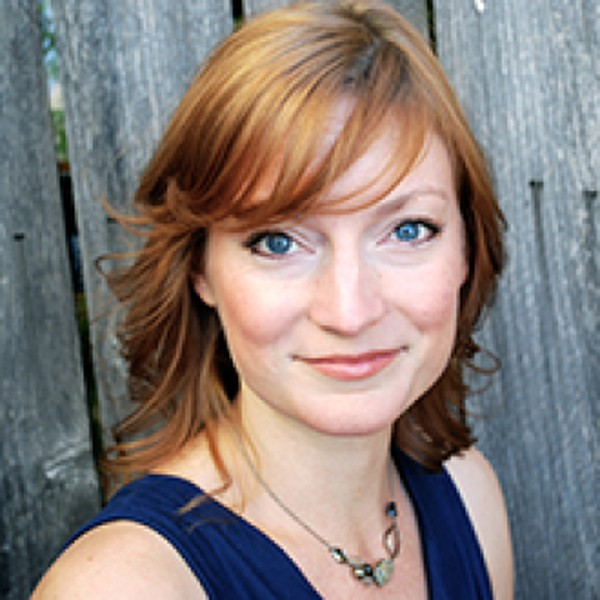 Heather Schrock
