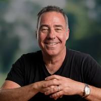 Ron Ehrlich